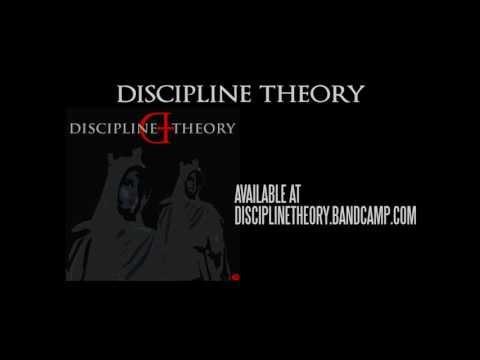 Discipline Theory E.P. Preview