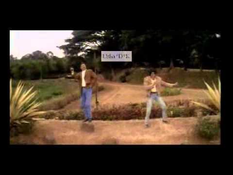 udit and kumar rare song - Teri Meri Dosti Tera Mera Pyar.
