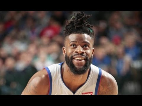Report:Reggie Bullock agrees to join Knicks on to two-year, $21 million contract