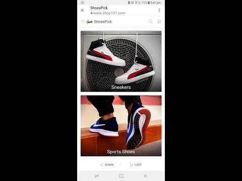 Nike Jordans First copy Shoes unboxing under (1000)#Riskyunboxes