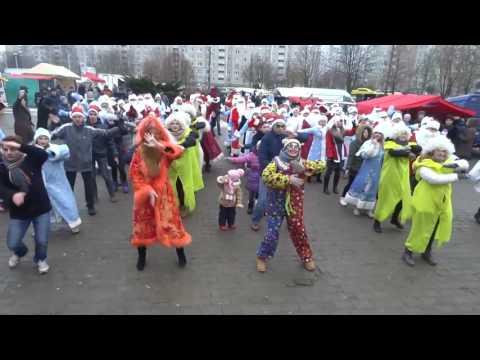 СОБЕС МОСКОВСКОГО РАЙОНА ГМИНСКА ПЕНСИЯ 2017