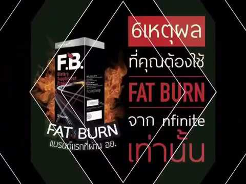What supplements burn belly fat fast