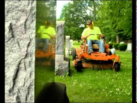 Grave Groomers Cemetery Restoration, Maintenance And Grave Care