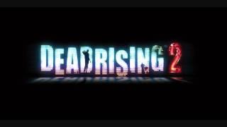 Dead Rising 2 Soundtrack # 3 Blue Stahli - Scrape (Sgt. Boykin)
