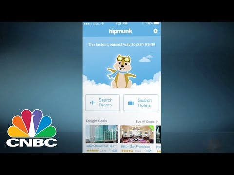 iphone 6 apps best apps for iphone 6 amp iphone 6 plus tech bet cnbc 11286