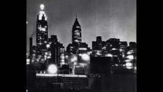 """●{Reg Owen & his Orchestra}● ~ *♪♭♫* • """"Manhattan Spiritual"""" • *♫♭♪* ~ .wmv"""