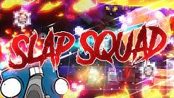 DOOM CC ENTRY! Slap Squad - DanZmeN [Easy Demon]