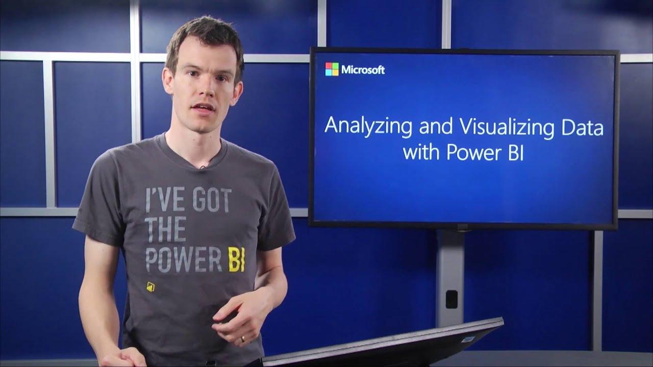 Introdução ao DAX - Power BI | Microsoft Docs