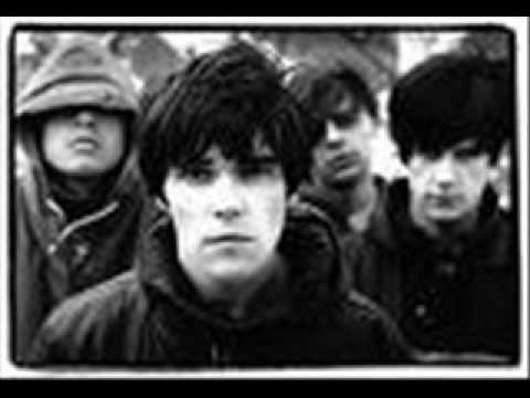 made of stone demo the stone roses mp3