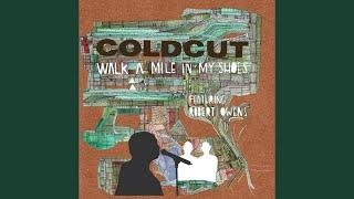Play Walk A Mile In My Shoes (Tom Belton Ssl Rerub, Feat. Robert Owens)