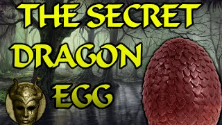 Download The Stolen Blackfyre Dragon Egg / WHERE IS IT? (Game of Thrones) Mp3 and Videos