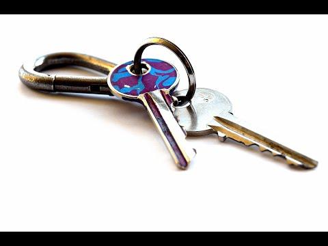 locksmith-topanga