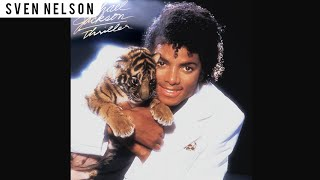 Michael Jackson - 13. Carousel (Full Demo) [Audio HQ] HD