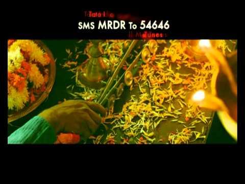 'Murder 2 (First look) Teaser Feat. Emraan Hashmi & Jacqueline Fernandez Mp3