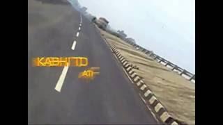 Kabhi Toh Pass Mere Aao BY Jay Tiwari.