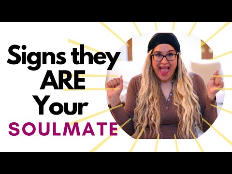 7 Signs They re Leading You On from YouTube · Duration:  4 minutes 39 seconds