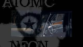 Atomic Neon - A Stranger (2015)