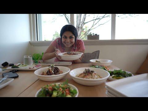 full-day-of-eating-keto-|-keto-restaurant-+-farm-food-haul