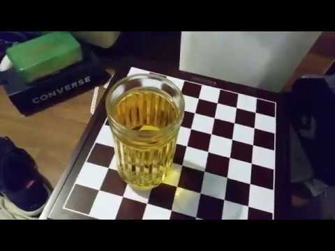 Drinking piss like its water! from YouTube · Duration:  47 seconds