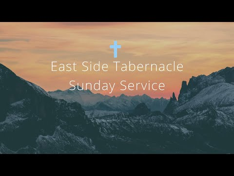Practice Makes Perfect: The Blessings Of Trials, Beware Of Temptations | Sunday Service
