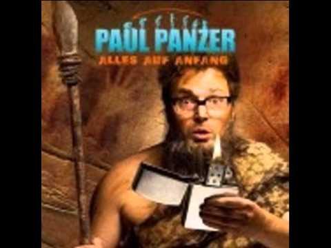 youtube paul panzer