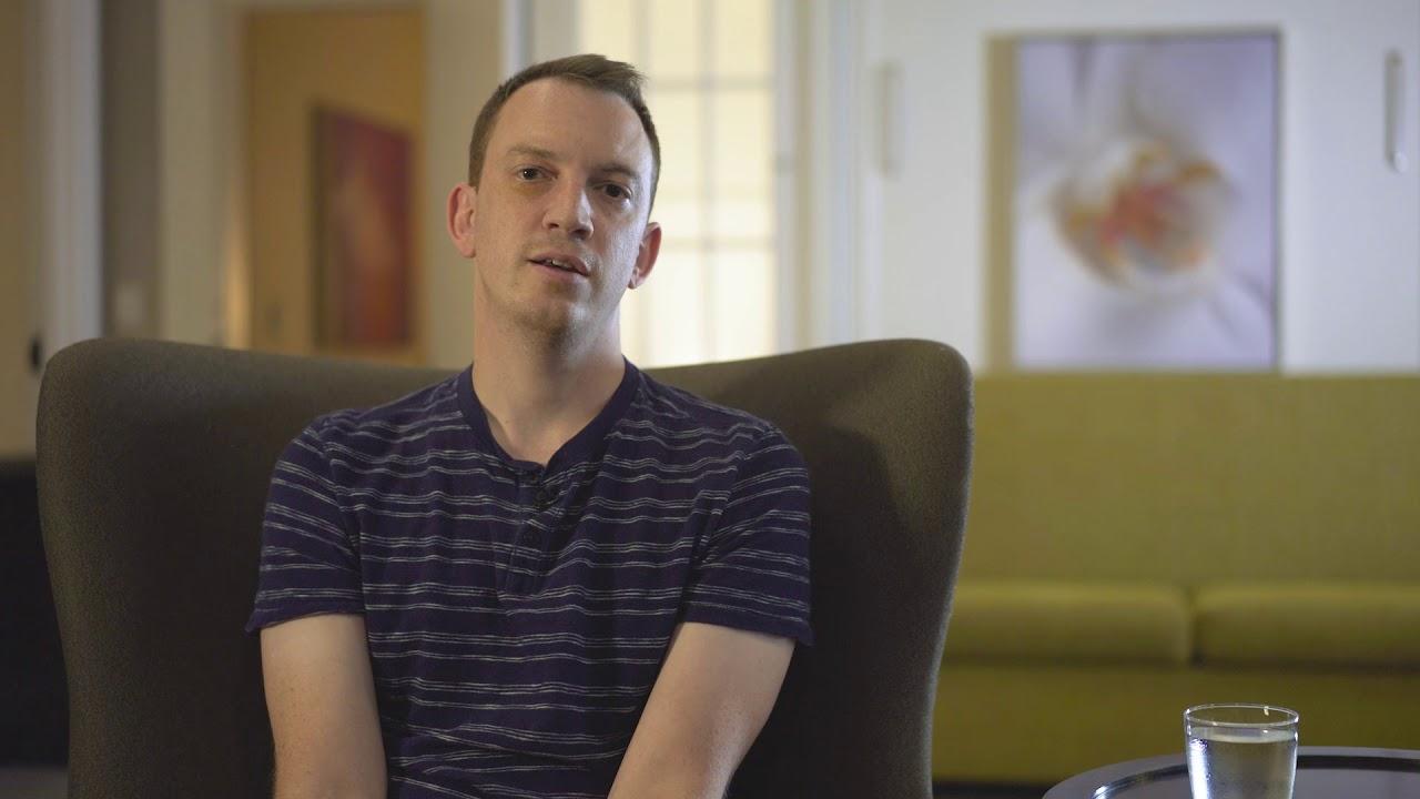 David Henehan - Accounts Payable Manager - PECO Pallet