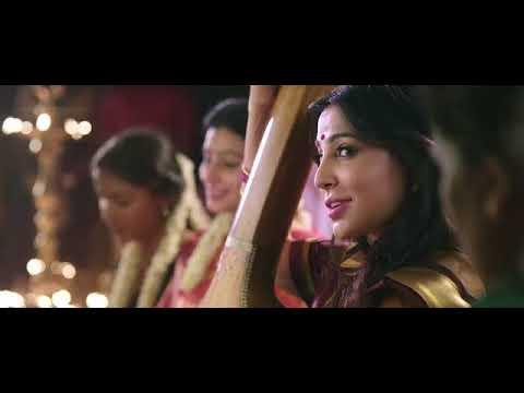 Nimir - Epodhum Unmael Nyabagam HD Video Song   U ,Parvathi Nair  Ajaneesh Loknath