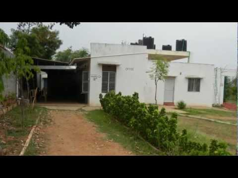 Vipassana Center Bangalore