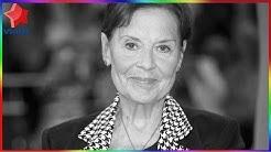 """""""In aller Freundschaft""""-Star Ursula Karusseit ist gestorben."""