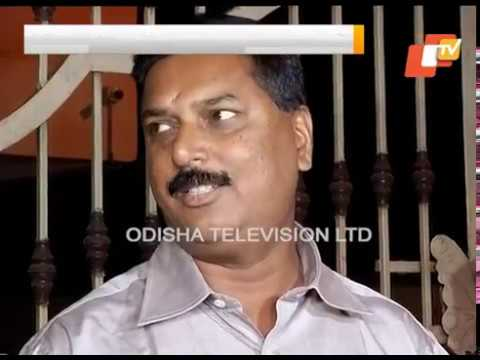Chit Fund Scam Seashore CMD Prashant Das Granted Bail