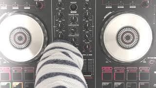 EDM mash up MIX 12minute