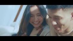 พิมพ์ค้างไว้ - GTK feat. FILMANY [ OFFICIAL MV ]