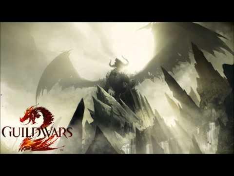 Guild Wars 2 OST - 78. Fear Not This Night (ft. Asja Kadrić)