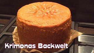 Wunderkuchen - Tortenboden  - Grundboden für Motivtorten (Hochzeitstorte Mintgrün Teil 1)