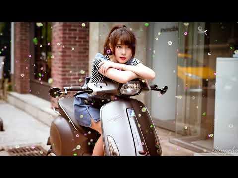 wei xin yu/ ni shi wo fang bu xia de yuan