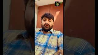Devayat Bhai khavad    Rajwadi Studio Subscribe And Like Singer:- Devayat Bhai khavad