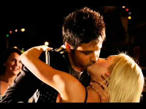 msk Crook song, tujhi mein, indian new film October 2010 new song