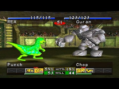 Monster Rancher Advance 2 for Game Boy Advance Reviews ...