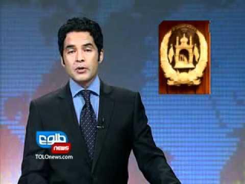 TOLOnews 30 November 2011