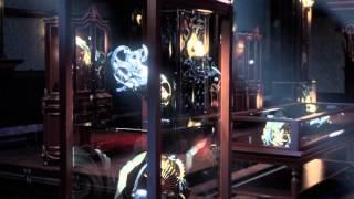 Dishonored 2 (E3 2015) Announce Trailer
