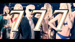 видео Витя Ак 47 Азино 777 Минус