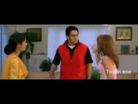 Film Lakh Pardesi Hoiye - Julie Bir