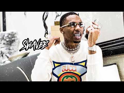 """[FREE] Key Glock x Young Dolph Type Beat 2019 – """"38"""" 
