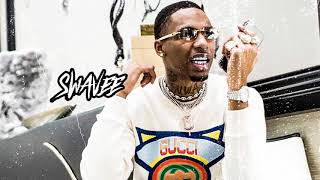 """[FREE] Key Glock x Young Dolph Type Beat 2019 - """"38"""" 