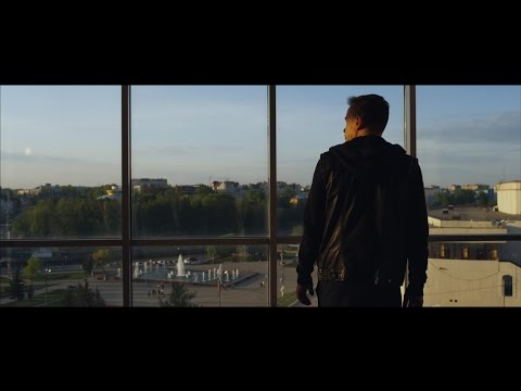 ИВАНОВО - Город возможностей