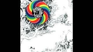 Rainbow Band - Rainbow Song