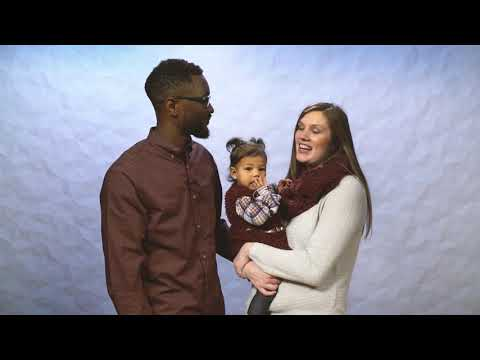 New Anderson Campus Pastor Introduction | Northview Church