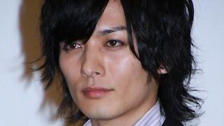 久保田悠来(くぼたゆうき)は、1981年6月15日生まれ。神奈川県平塚市出...