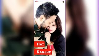 Best Romantic Ringtones, New Hindi Music Ringtone 2019 Punjabi Ringtone | Love Ringtone | mp3 mobile