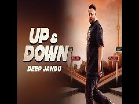 up-&-down-full-mp3-song-320-kbps-(by-v.s.d)
